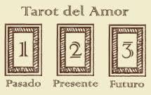 tarot gratis consultas y tiradas gratuitas tarot del amor comienza tu lectura de tarot gratuita