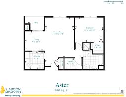simpsons house floor plan apartments spacious floor plans spacious house floor plans