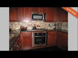 Western Cabinets Boise How To Assemble An Rtf Systems Outdoor Kitchen Cabinet Youtube