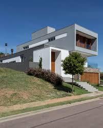 mnmmod decor salteado blog de decoração e arquitetura casas gêmeas