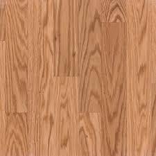 laminate flooring orange county orange county flooring