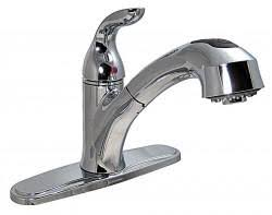 rv kitchen faucet parts plumbing rv store direct