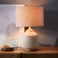 ceramic nature rabbit table l designer love personalized ceramic