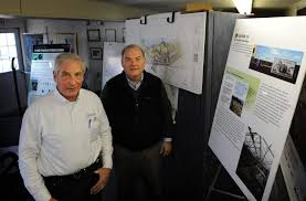 pilot wastewater project gets 1 million boost news