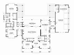 house plans with pools house plans with pool best of pool house blueprints magnificent 26