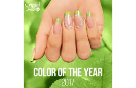 crystal nails news crystal nails uk