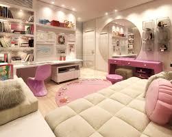 White Kids Bedroom Furniture Sets Teenage Bedroom Ideas Ikea Childrens Sets Toddler Set Twin For S