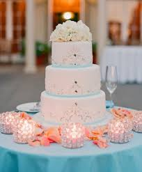 beachy wedding cakes beachy wedding time for the holidays