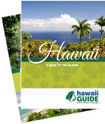 hawaii travel bureau hawaii travel guide hawaii guide