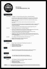 cover letter examples of graphic design resumes good examples of