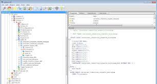 Postgresql Alter Table Add Column How To Import Csv Data Into Postgresql Vlad Mihalcea U0027s Blog