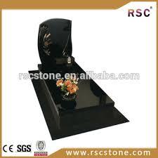 marble headstones black marble headstone marble grave headstones buy black marble