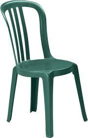 chaise de realisateur chaise de jardin publicitaire personnalisée