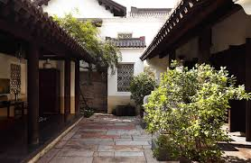 house courtyard courtyard house u2013 ong ard architects