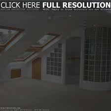 bedroom loft storage ideas loft conversion bedroom design ideas