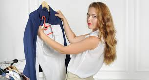 fashion stylist classes online personal shopper course to become a personal shopper