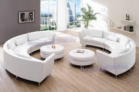 Modern Livingroom Sets Awesome White Living Room Furniture Sets Photos Home Design