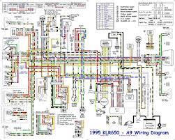 2007 dodge sprinter wiring diagram nickfayos club