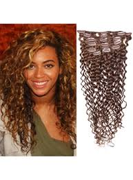 cheap clip in hair extensions clip in hair extensions really cheap trendy hairstyles in the usa