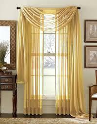 Gold Kitchen Curtains by Sheer Burgundy Curtains U2013 Brapriseronline Com