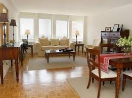 avalon back bay luxury apartment for rent