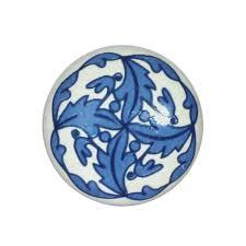 wholesale cabinet knobs u0026 pulls in ceramic at unbeatable prices