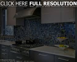kitchen backsplash mosaic tile designs kitchen mosaic backsplash
