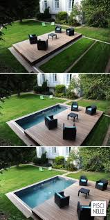 best 25 pool covers ideas on pinterest hidden pool garden pool