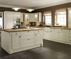 beauty kitchen renovation design ideas tags kitchen desings 36