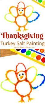 free thanksgiving reader s theatre script a for