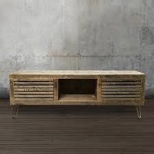reclaimed wood furniture jw atlas wood co