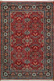 Pottery Barn Persian Rugs by 23 Best Tabriz Persian Rugs Images On Pinterest Oriental Rugs