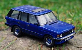 matchbox land rover discovery land rover diecast model cars collection range rover