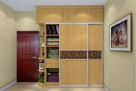 American Bedroom Design Bedroom American Style Design House Decor Picture
