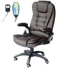 recliners impressive desk recliner chair for living space design