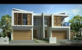 Sandringham New Duplex Home Designs Australia Hipages House