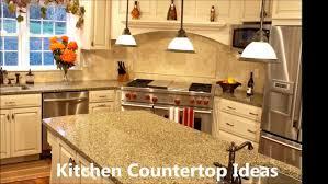 Kitchen Countertop Prices Kitchen Fabulous Granite Countertop Prices Granite Slab Prices