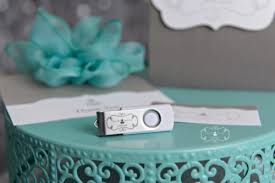 cool wedding favors creative wedding favors flash drives from usb memory direct