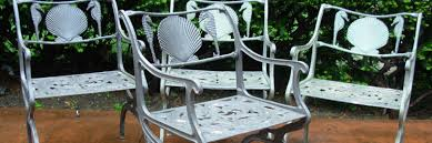 High Quality Patio Furniture Don U0027t Throw Out Your High Quality Molla Patio Furniture Refinish It