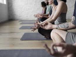 imagenes estudios yoga 13 best yoga images on pinterest namaste abdominal muscles and abs