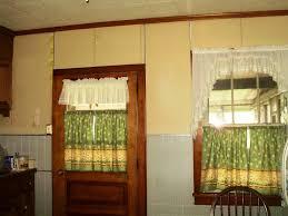 yellow kitchen curtains kitchen curtains amazon best kitchen curtains ideas u2013 three