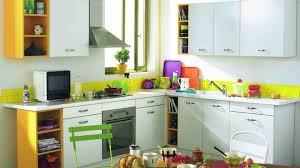rangement cuisine alinea rangement cuisine alinea top amenagement meuble cuisine rangement
