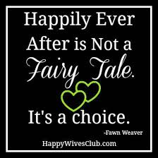wedding quotes happily after happy marriage quotes archives page 7 of 8 happy club