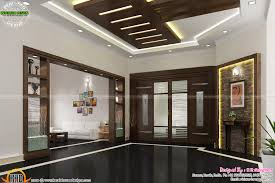 Kerala Home Interior Design Kerala House Staircase Design House Interior
