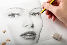 pencil drawing ideas for beginners sketchbook saturday 3 drawing