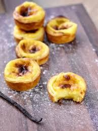 recettes cuisine marmiton 54 best recettes portugaises images on portuguese