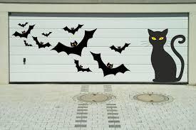 wall halloween decorations 10 diy halloween decoration ideas