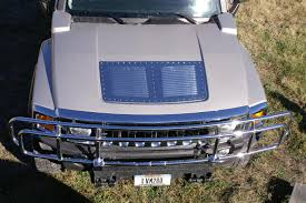 jeep vented hood hummer h3 testimonials hood louvers runcool hood vents for
