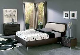 Grey Furniture Bedroom Bedroom Wooden Bedroom Furniture Brown Ideas Wood Grey And