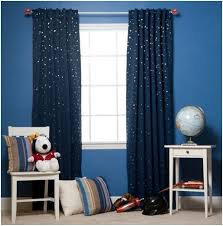 Childrens Room Curtains The 25 Best Childrens Blackout Curtains Ideas On Pinterest Bedroom
